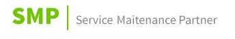 Service & Maitenance Partner